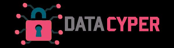 Datacyper