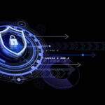 Big Data and Information Privacy - A Future Challenge