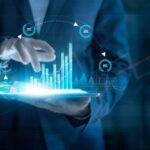 What Is Data Analytics (DA) ?