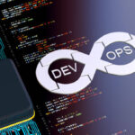 Development and Operations (DevOps)