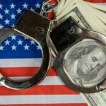 How can we utilize technology to tackle Financial crimes?