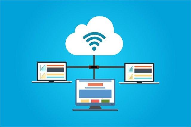 Shared vs VPS vs Cloud Hosting