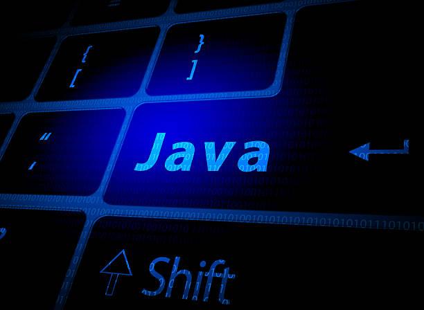 Java Programming Language for web development