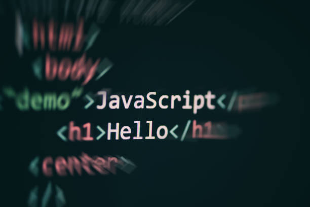 JavaScript programming language for web developmentfor web development