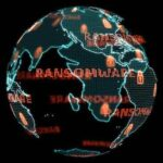 growing threat of ransomware to the economy