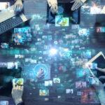 Social Media Analytics (SMA)