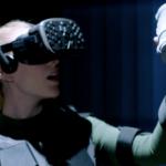 VR TACTILE