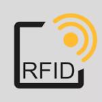 RFID (Radio Frequency Identification) Technology