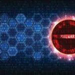 What is Fileless Malware? How does it works?