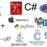 Best Backend Languages for creating website and apps