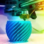 3D and 4D Printing Technology: Upcoming Future Trends