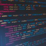 Best Programming Language for Web Development...