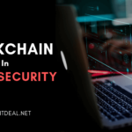 how blockchain can improve cybersecurity